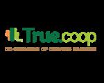Nguyên tắc hoạt động truecoop