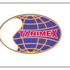 CÔNG TY TNHH CHẾ BIẾN NÔNG SẢN THỰC PHẨM XUẤT KHẨU TÂN AN (TANIMEX-LA)