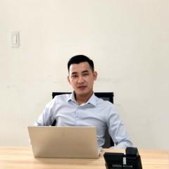 Bùi Duy Thanh (Mr White)